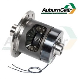 Auburn Gear ECTED Max-Locker For Ford 8.8-Inch 31-Spline Axle