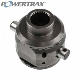 Powertrax PT2310 Lock-Right locker For Dana 35 TTB (Non ABS)