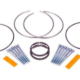 Warn 20825 Service Kit For Dana 44 Premium Hub