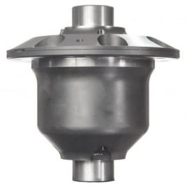 Torsen Differential For Ford Ranger Dana 35 SLA