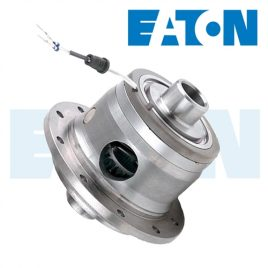 Eaton E-Locker For Ford 8.8-Inch 31-Spline Axles
