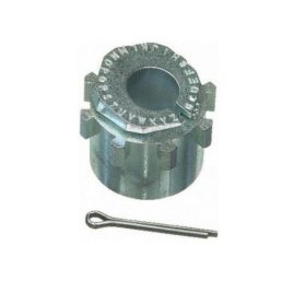 Moog K8736 Adjustable Camber/Caster Bushing (Dana 28)