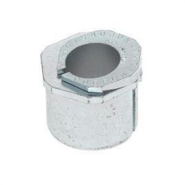 Moog K8986 Adjustable Camber/Caster Bushing (Dana 35)