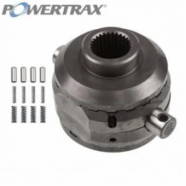 Powertrax PT1820 Lock-Right Locker For Ford 8.8 28-Spline Axles