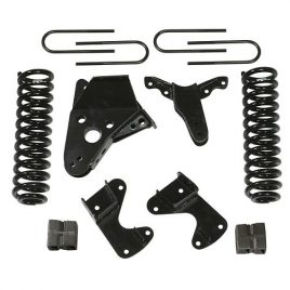 Skyjacker 4-Inch Suspension Kit P/N 134RHK