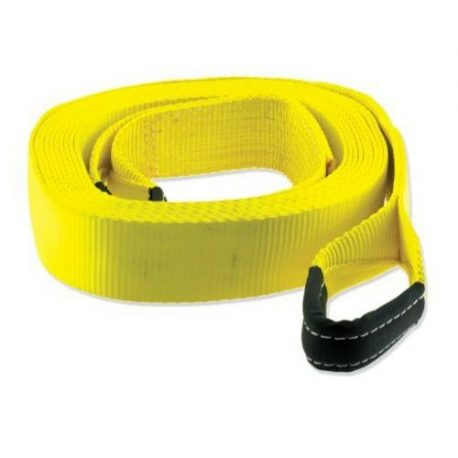 smittybilt_cc420_recovery_strap