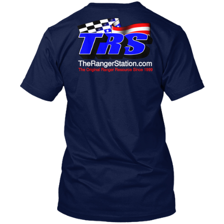 trs_shirt_blue_small