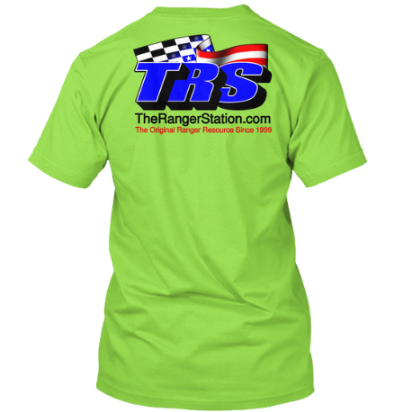 trs_shirt_lime_green_small