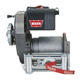 Warn 38631 M8274-50 Self-Recovery Winch