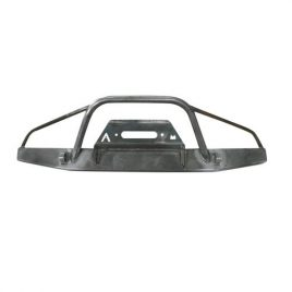 1983-1992 Ford Ranger Winch Bumper with Bull Bar