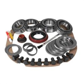 Yukon Gear – Ford 8.8-Inch Axle – Master Install Kit