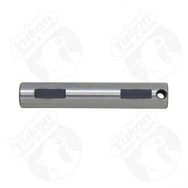 Yukon Gear Ford 8.8-Inch Axle Notched Cross Pin