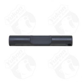 Yukon Gear Ford 7.5-Inch Axle Notched Cross Pin