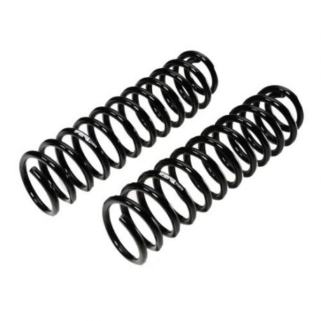 skyjacker_coil_springs
