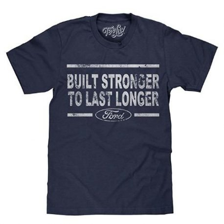 Built_Stronger_to_Last_Longer_Soft_Touch_Tee