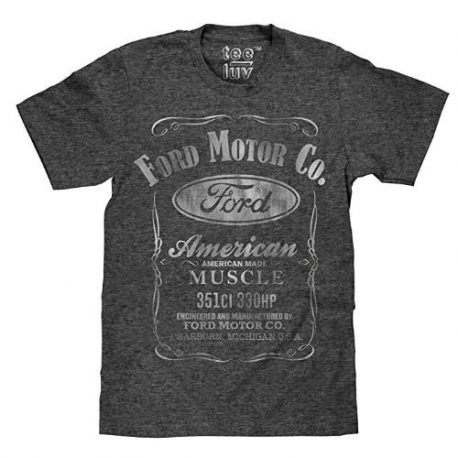 Ford_Motor_Co_American_Made_Muscle_T-Shirt_Soft_Touch_Fabric