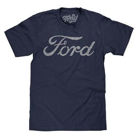 Ford_Signature_T-Shirt_Soft_Touch_Fabric