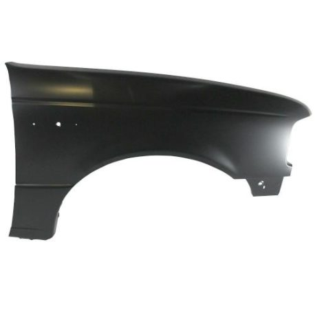 1993-1997_ford_ranger_right_front_steel_fender