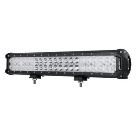 Auxbeam_20-Inch_126W_CREE_LED_Spot-Flood_Light_Bar