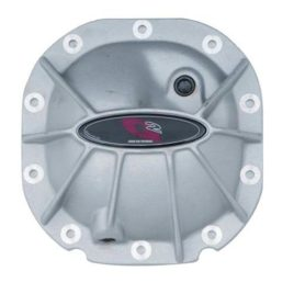 G2 – Ford 8.8-Inch – Aluminum Diff Cover
