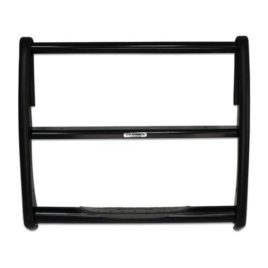 2001-2005 Ford Ranger Go Rhino! Black Grill Guard