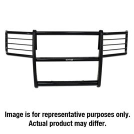 2001-2005 Ford Ranger Go Rhino! Grill and Brush Guard