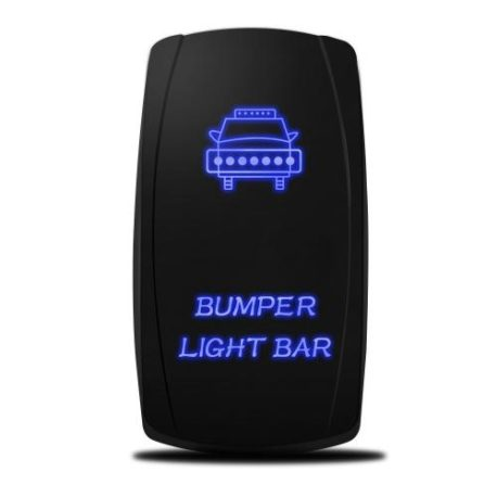 MICTUNING _Rocker_Switch-bumper-light-bar
