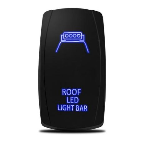 MICTUNING _Rocker_Switch-roof-led-light-bar
