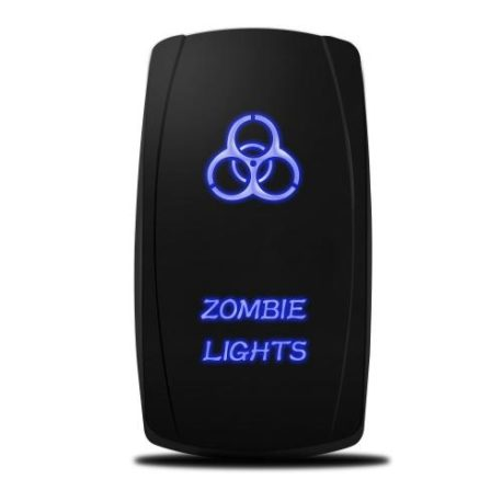 MICTUNING _Rocker_Switch-zombie-lights