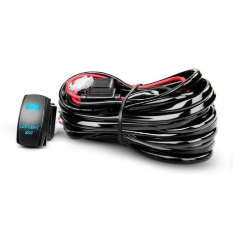 Nilight_12AWG_wiring_harness