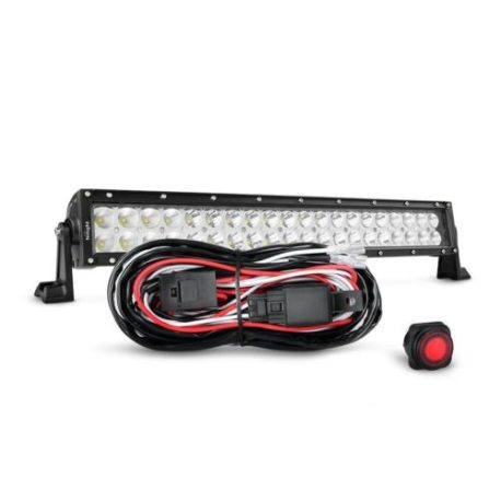 Nilight_22-Inch_120W_LED_Spot-Flood_Light_Bar _with_wiring_harness