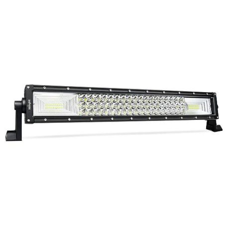Nilight_22-Inch_270W_Triple_Row_LED_Spot-Flood_Light_Bar