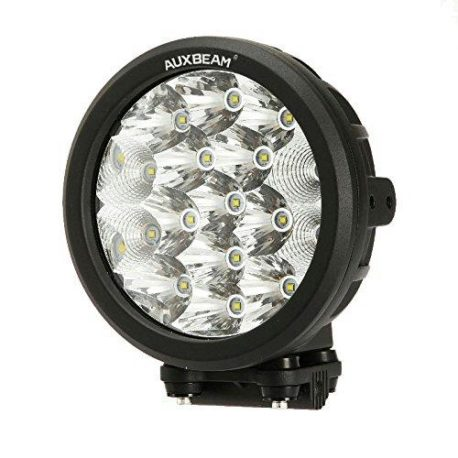 auxbeam_7-inch_round_led_light