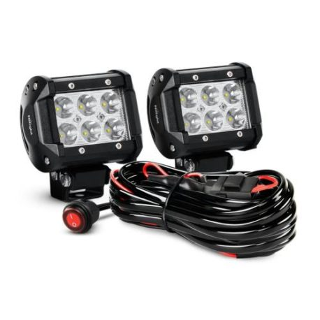 nilight-18w-led-spot-beam-light-pods-with-harness