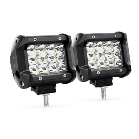 nilight-4-inch-36w-led-spot-light-pods-pair