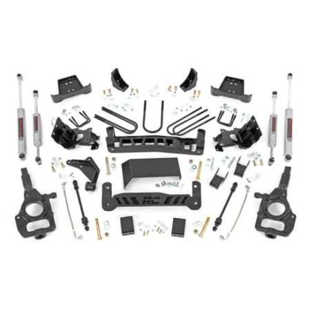 rough_country_1998-2011_ford_ranger_lift-small