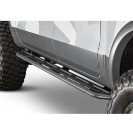 2019-2020 Ford Ranger Addictive Desert Designs Lite Side Steps (SuperCrew)